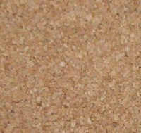 CORK BOARDS FLEXICOR